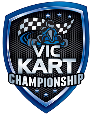 Victorian State Championships - Track Access